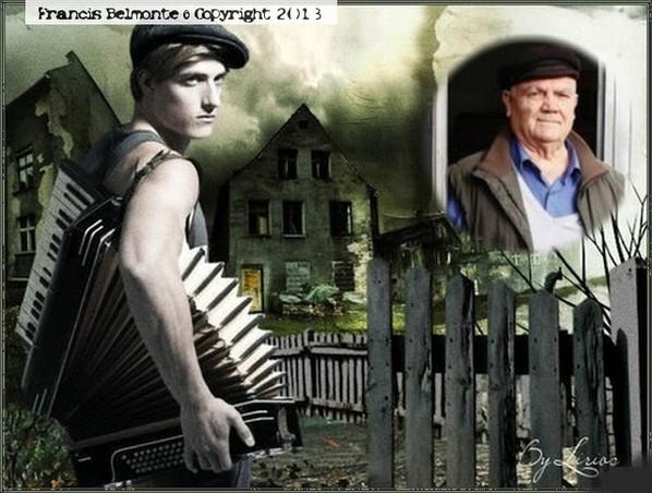 Index accordeoniste animateur for Bureautique bayonne